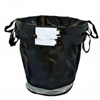Wholesale Top Quality 600D Extraction Filter Bag Hash Making Bags Bubble Hash Bags for Herbal Ice from china suppliers