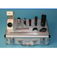 Wholesale Professional Gemologist Appraiser Needs A set of  Gem Testing Toolkit from china suppliers