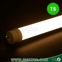 Wholesale led tube light,t8 led tube light,led tube lights t8,t8 light fixtures,led tube light price from china suppliers