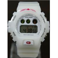 Wholesale White Water Resistance Multifunction Digital Watch Hourly Chime For Teenager from china suppliers