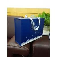 Wholesale Matt Lamination Greyabord Corrugated  Packaging box for Notebooks from china suppliers
