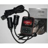 Wholesale launch CR HD heavy truck code reader from china suppliers