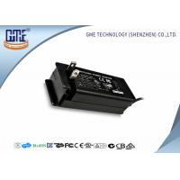 Wholesale GFP451DA - 2419  24V AC DC Power Adapter 1.9A UL FCC ROHS Approved from china suppliers