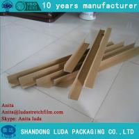 Wholesale Luda Green Paper Corner Paper Corner supplier from china suppliers