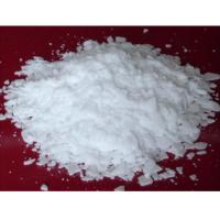 Wholesale 4-Tert-Butylphenol/P-Tert-Butylphenol/PTBP with Competitive Price from china suppliers