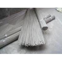 Wholesale Pure Cobalt Rods,99.95% omplete supply of Cobalt ( Co ) -Rod, Rods,Bar, Bars, Round Bar from china suppliers
