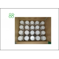 Wholesale S Methoprene 20%CS Home Pest Control Insecticide from china suppliers