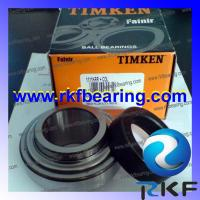 Buy cheap High precision Spherical Bearing 1111KRR + COL Timken with competitive price from wholesalers