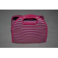 Wholesale makeup bag from china suppliers