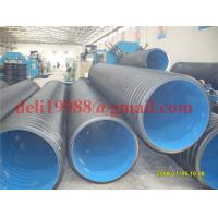 Wholesale PLB HDPE Duct UPVC Plumbing Pipes Fresh Water Pipes (HDPE Pipes) from china suppliers