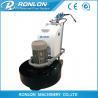 Buy cheap R800 automatic granite polishing machine from wholesalers
