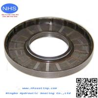 Wholesale 2016 Hot Sale Security Seal Oil Seal/OEM Custom Wear Resistance Rubber Oil Seal from china suppliers