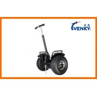 Wholesale 72V Li ion Battery Two Wheel Stand Up Electric Seg Scooter Brushless Motor from china suppliers