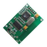 China RF Transceiver Module 433MHz/868MHz/915MHz HR-1000 on sale
