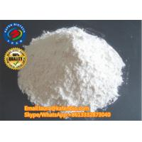 Wholesale 99% Amino Acid Creatine Monohydrate Powder Anti-aging Improve Muscular Dystrophy from china suppliers