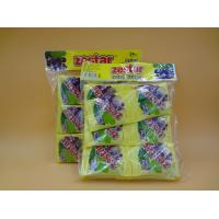 Wholesale Safe Healthy Food Succade - Dry Sweet Grape , Raisin Snack For Leisure Time from china suppliers