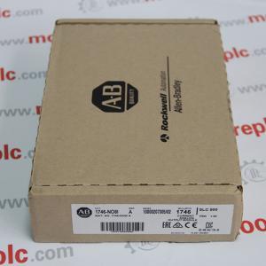 Quality Allen Bradley Module 1785-LT3 1785LT3 AB 1785 LT3 Series A PLC Interface Module for sale