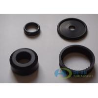 Wholesale NR / EPDM Custom Molded Rubber Parts for Auto Parts , Air Condition from china suppliers