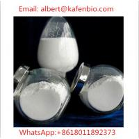 Wholesale AICAR Acadesine Raw SARM Steroids Body Building White Powder CAS 2627-69-2 from china suppliers