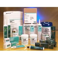Buy cheap Dow corning D94-45M from wholesalers
