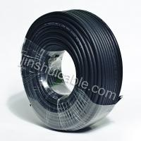 Wholesale 450/750v PVC insulated building wire, BV electrical wire from china suppliers