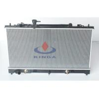 Wholesale High Performance Car Radiator For Mazda 6 ' 2010 AT , 32mm Thickness from china suppliers