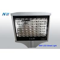 Quality Energy Saving 56 Watt Outdoor IP65 Waterproof LED Street Lighting for sale