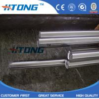 Buy cheap JIS 316 high quality peeled  cold rolled 304 cold rolled stainless steel bar from wholesalers