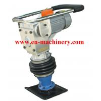 Wholesale Tamping Rammer with Honda 3HP 78kgs Construction Machinery Tools from china suppliers
