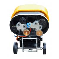 Wholesale One Phase Electric Floor Polisher Concrete Floor Grinding Machine from china suppliers