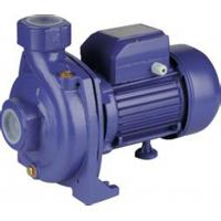 Wholesale 0.75KW Mini Size 1 Hp Electric Centrifugal Water Pump ISO9001 Certificate from china suppliers
