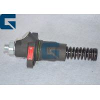Wholesale TCD2012 D6E Engine Diesel Fuel Injectors Repair 0414693007 For EC210B EC240B from china suppliers