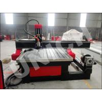Wholesale LXM1325 Wood CNC Router Machine / cnc router woodworking machine 1300x2500mm from china suppliers