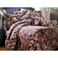 Buy cheap Printing duvets covers from wholesalers