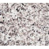 Wholesale Grey Granite Tile G640 Dongshi White from china suppliers