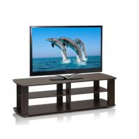 Wholesale Eco - friendly contemporary Television Stands For Plasma Led flat screen Tv DX-BB19 from china suppliers