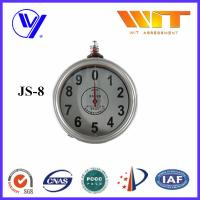 Wholesale Discharge Lightning Surge Arrester Counter Surge Arrester Monitoring from china suppliers