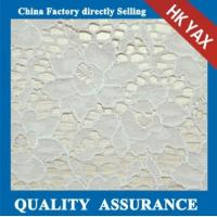 Wholesale High quality lace fabric jacquard;china wholesale lace fabric;jacquard lace fabric from china suppliers