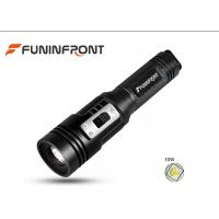 Wholesale 1200LMs CREE L2 Underwater LED Dive Lights Hand Held for Maritime Search from china suppliers