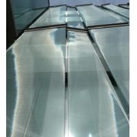Quality Decometal Glass for sale
