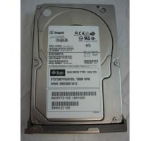 Wholesale Server 73GB FC SDD Hard Drive 10K RPM Internal HDD X6742A 390-0122 540-5408 from china suppliers