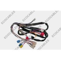 Wholesale Sensor Electrical Wire Harness Compliant Automotive Heavy Equipment from china suppliers