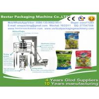 Wholesale Fresh Garden Salad packing machine,all kind of vegetables, like iceberg lettuce, romain, spring onion and leek machine from china suppliers