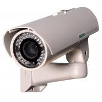 Wholesale Color to BW Wide Angle Security Camera BLC / HLC , High Definition from china suppliers