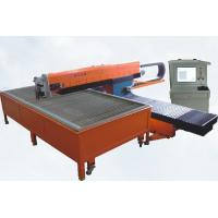 Wholesale Thick Acrylic Cutting Laser Machine from china suppliers