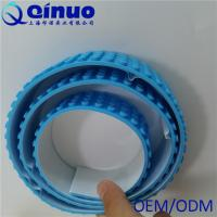 Wholesale Reusable Adhesive Nimuno Loops Toy Brick Silicone Legos Tape, Building Block Tape from china suppliers