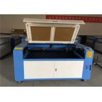 Wholesale Large Capacity Laser Wood Carving Machine Laser Cutting Engraving Machine from china suppliers