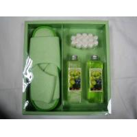 Wholesale SPA Luxury Bubble Bath Gift Set with Apple Fragrance for Women OEM / ODM from china suppliers