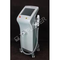 Wholesale RF Wrinkle Removal IPL Hair Removal Machine from china suppliers