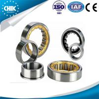 Wholesale NU NUP ROLLER BEARING CYLINDRICAL ROLLER BEARING WITH BRASS CAGE from china suppliers